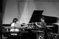 "20130413-0414 - ""Spartan III + I + II Live / Fête in Jazz Inn New COMBO""."