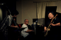 20150707 - Avan Quartette @ Jazz Inn New Combo.