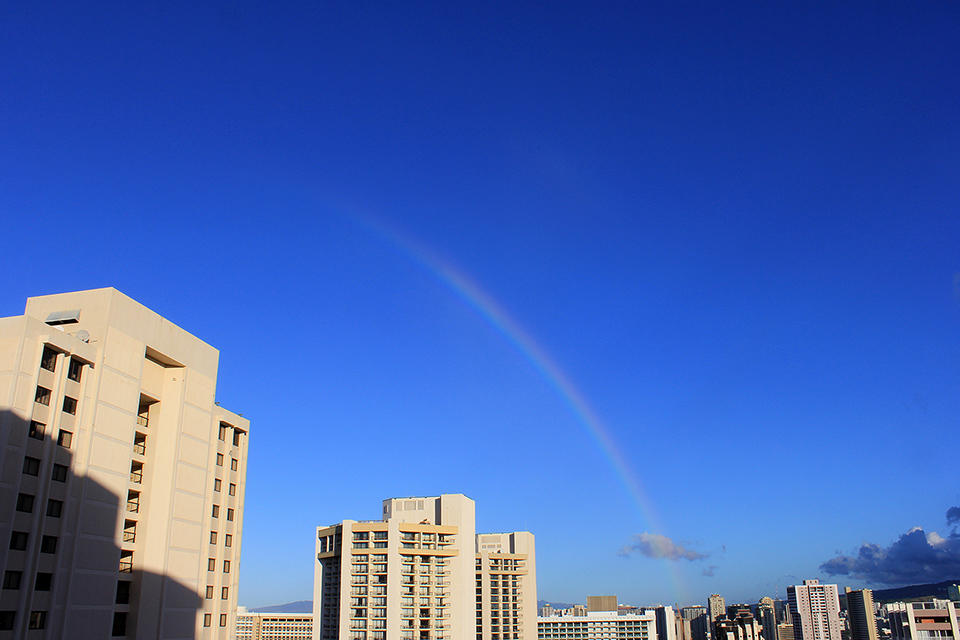 """Life in A Day 20141001-05 """"Hawaii"""" - #004."""