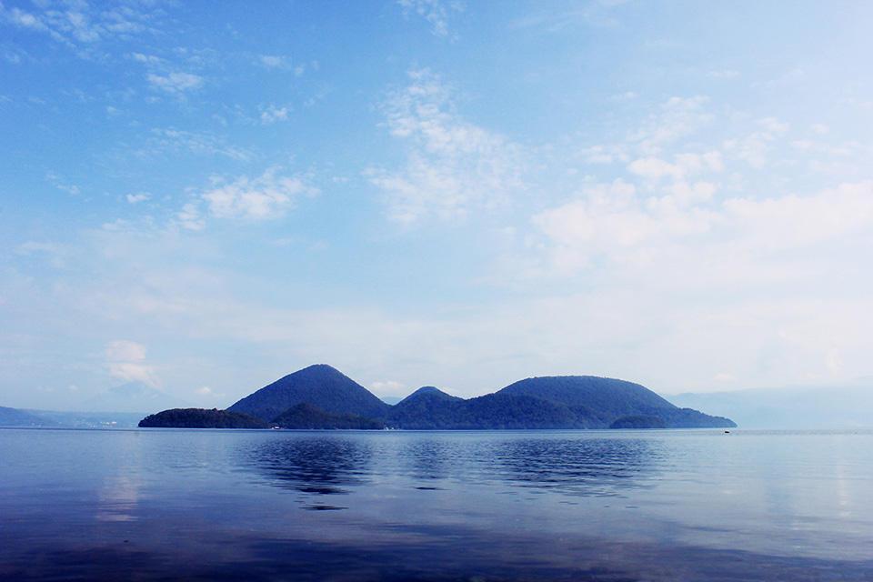 "Life in A Day ""20160830-0902 - Hokkaido"" - 002."